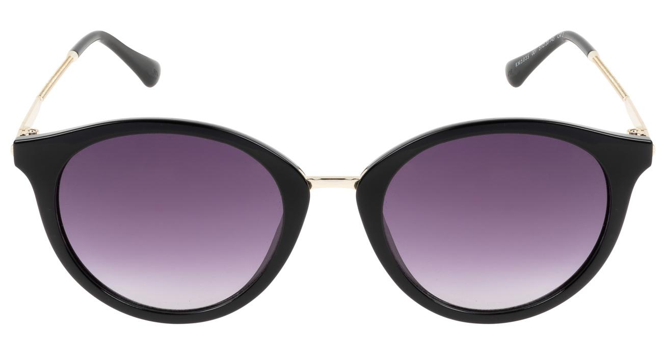 Солнцезащитные очки Очки с/з Karen Millen KM5035 001