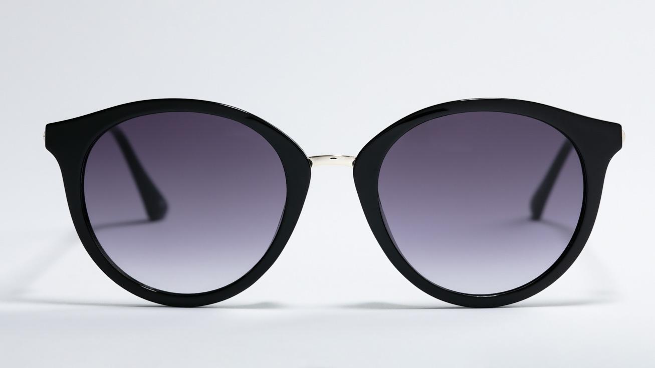 Солнцезащитные очки Karen Millen KM5035 001