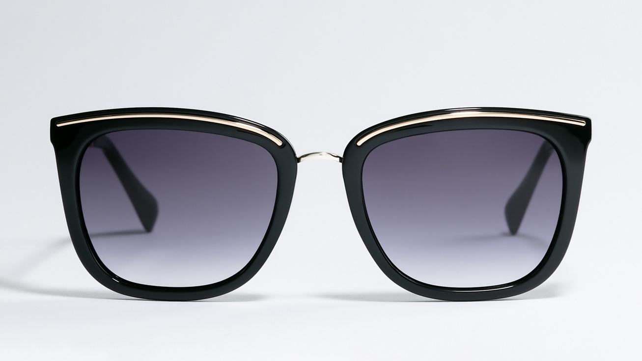 Солнцезащитные очки Очки с/з Karen Millen KM5044 001 фото