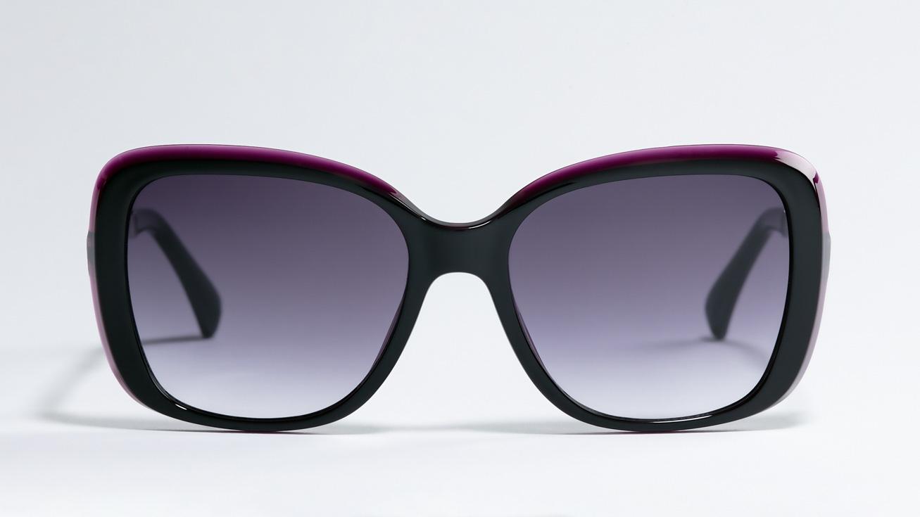Солнцезащитные очки Karen Millen KM5036 058 фото