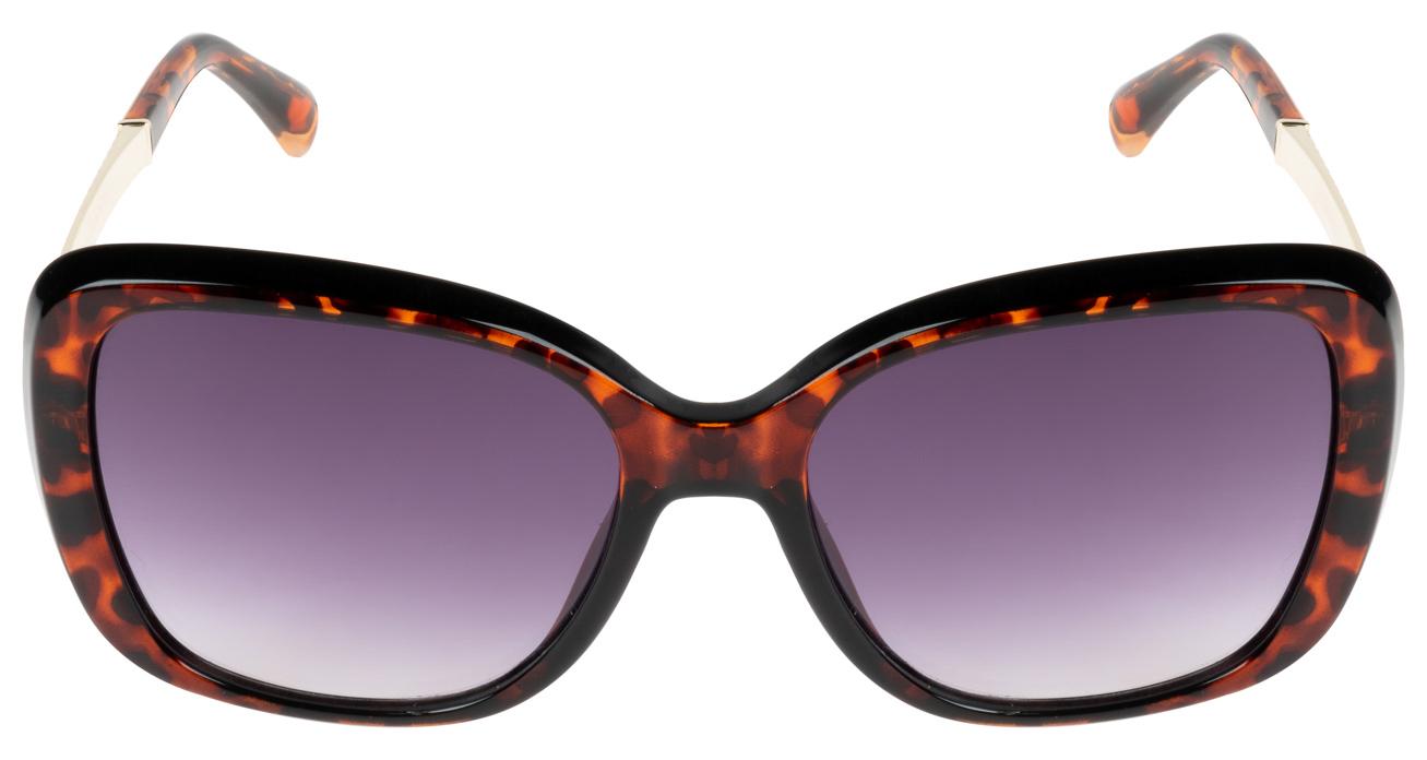 Солнцезащитные очки Очки с/з Karen Millen KM5036 100