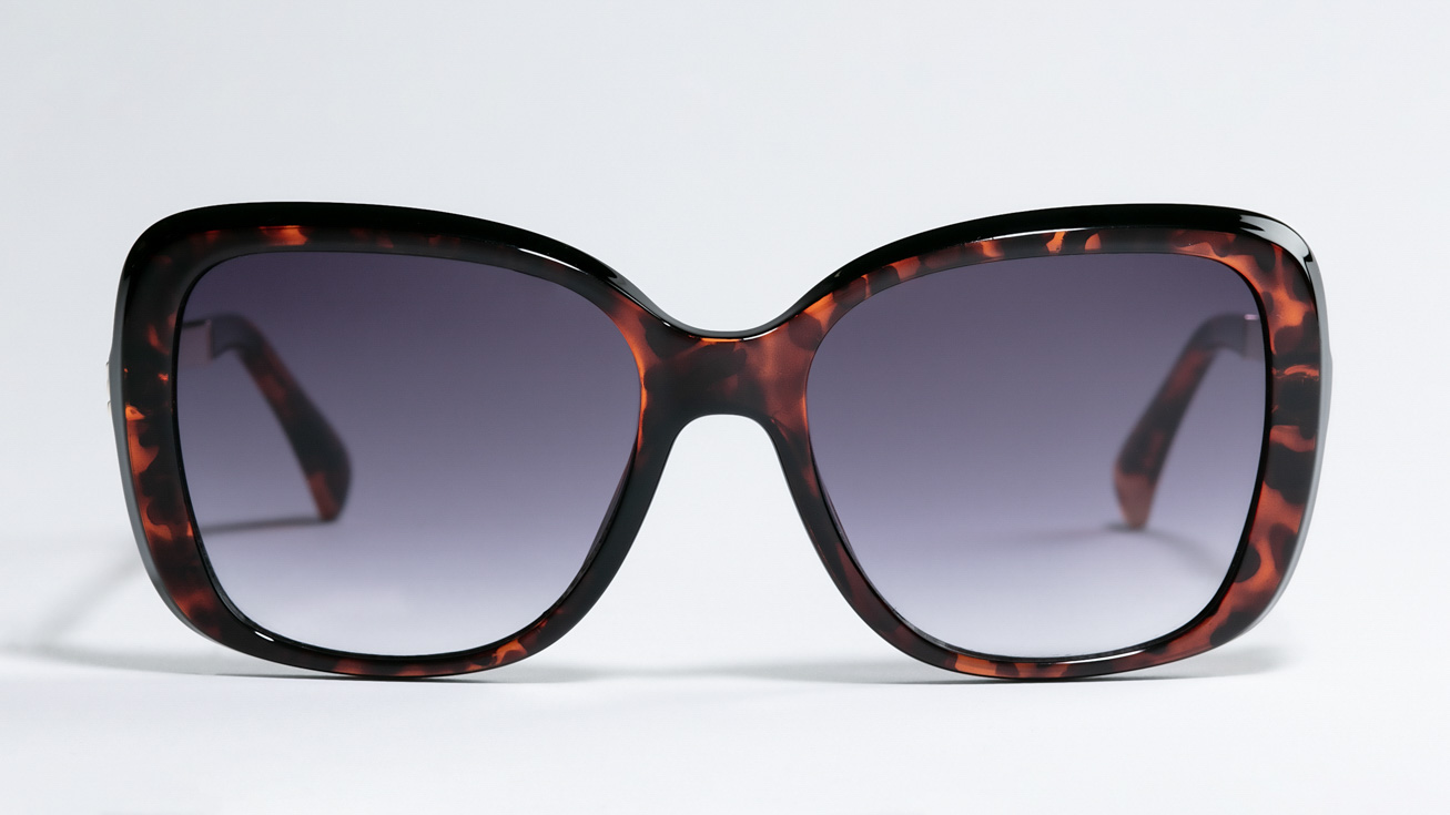 Солнцезащитные очки Karen Millen KM5036 100