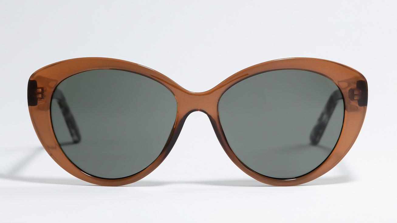 Солнцезащитные очки Karen Millen KM5037 172
