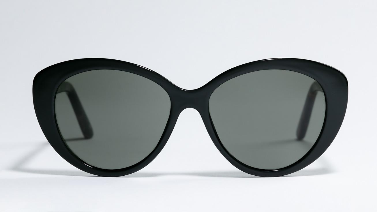 Солнцезащитные очки Karen Millen KM5037 001