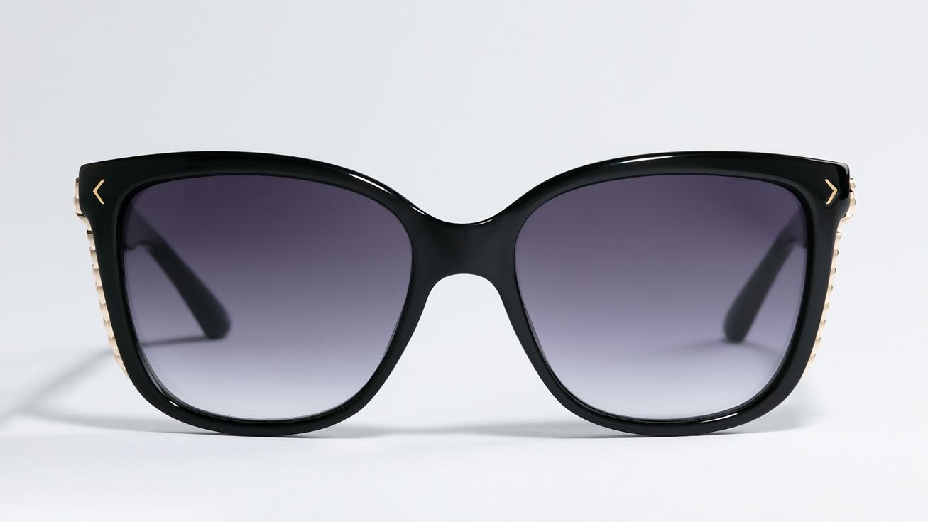 Солнцезащитные очки Очки с/з Karen Millen KM5043 001 фото