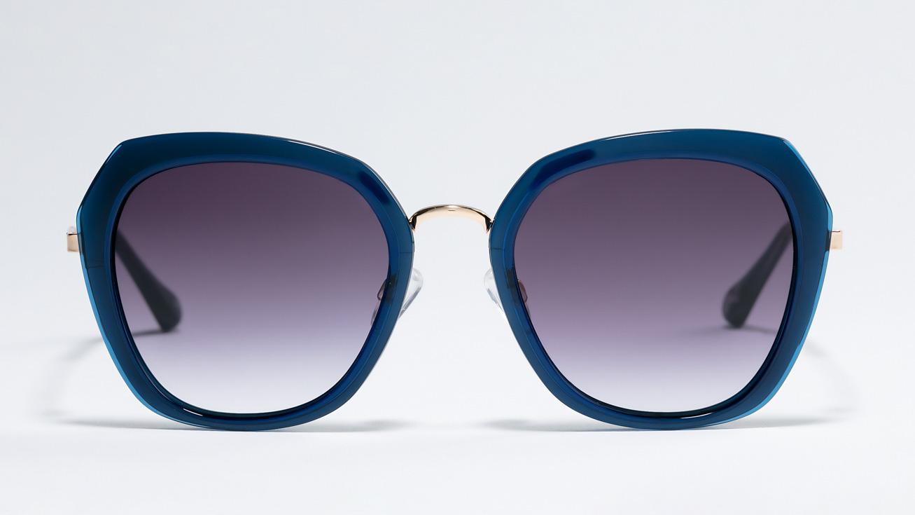 Солнцезащитные очки Очки с/з TED BAKER GISELA 1581 608 фото