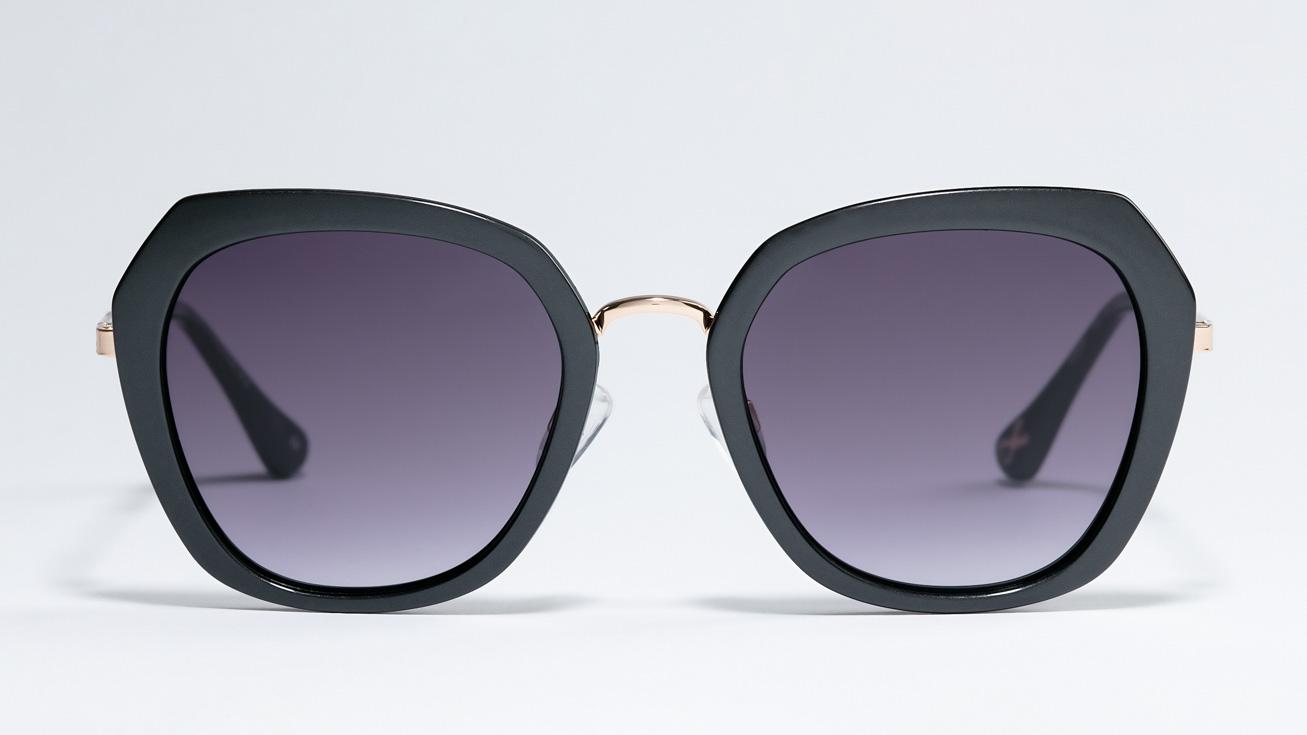 Солнцезащитные очки TED BAKER GISELA 1581 001