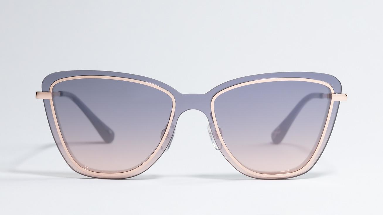 Солнцезащитные очки Очки с/з TED BAKER LAILA 1582 400 фото