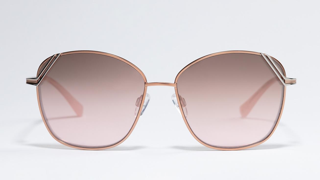 Солнцезащитные очки Очки с/з TED BAKER SANNA 1568 402 фото