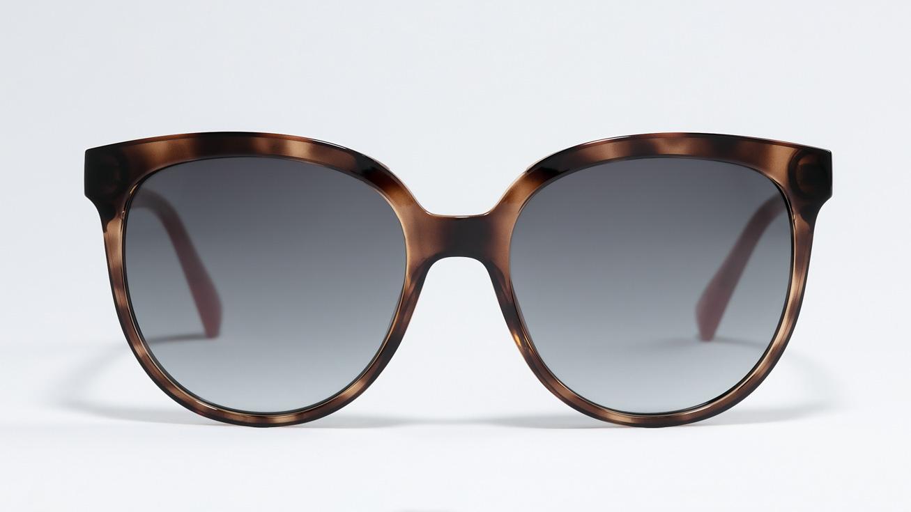 Солнцезащитные очки Очки с/з TED BAKER OLA 1585 122 фото