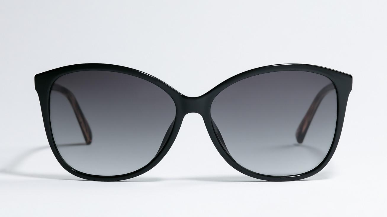 Солнцезащитные очки Очки с/з TED BAKER METTA 1566 001 фото
