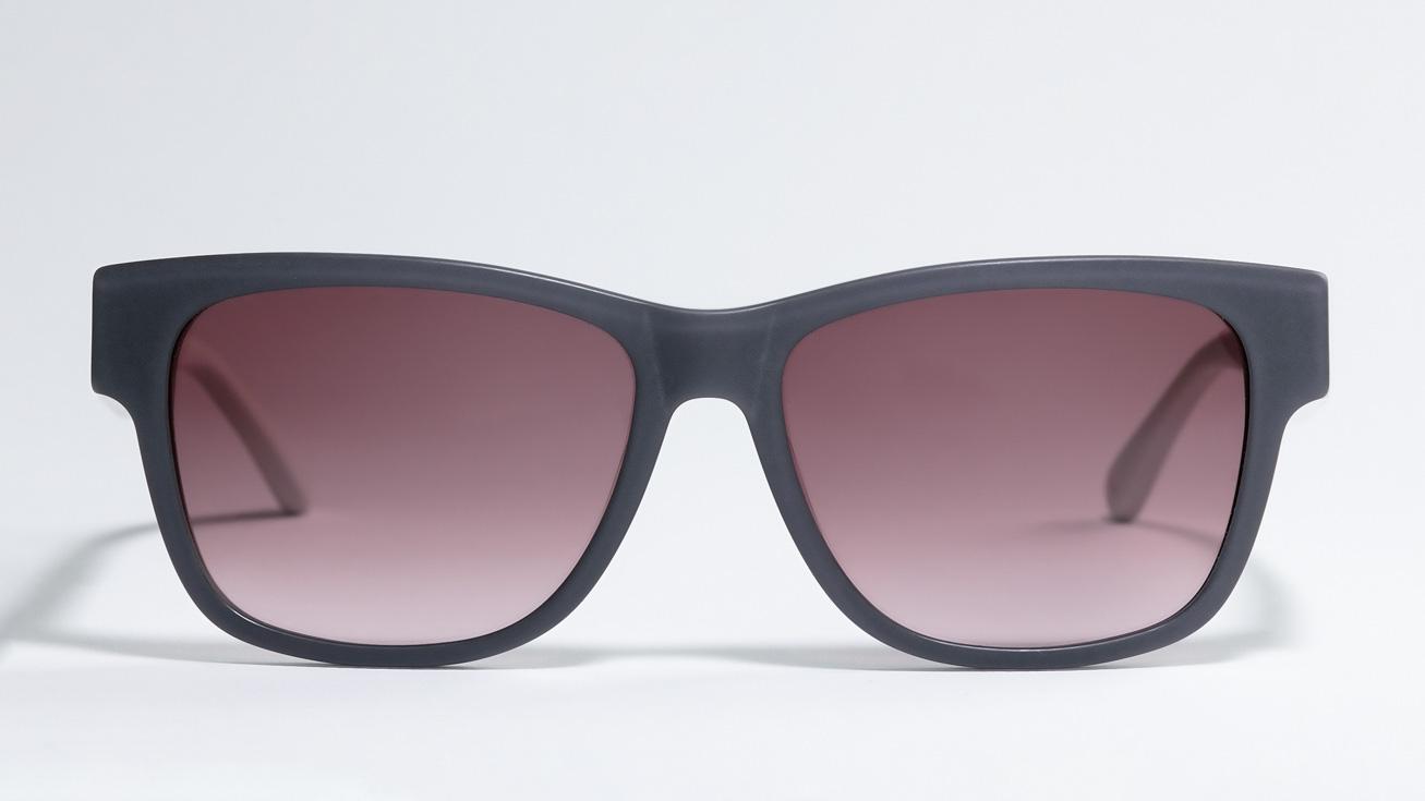 Солнцезащитные очки Очки с/з TED BAKER AUDNEY 1565 996 фото