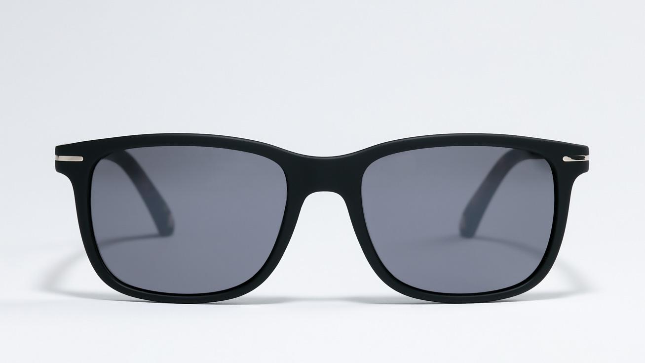 Солнцезащитные очки Очки с/з TED BAKER LARS 1572 001 фото