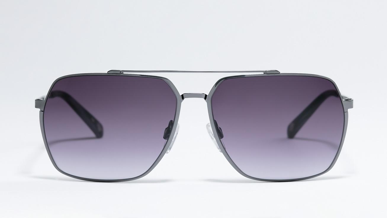 Солнцезащитные очки Очки с/з TED BAKER BO 1591 900 900 фото