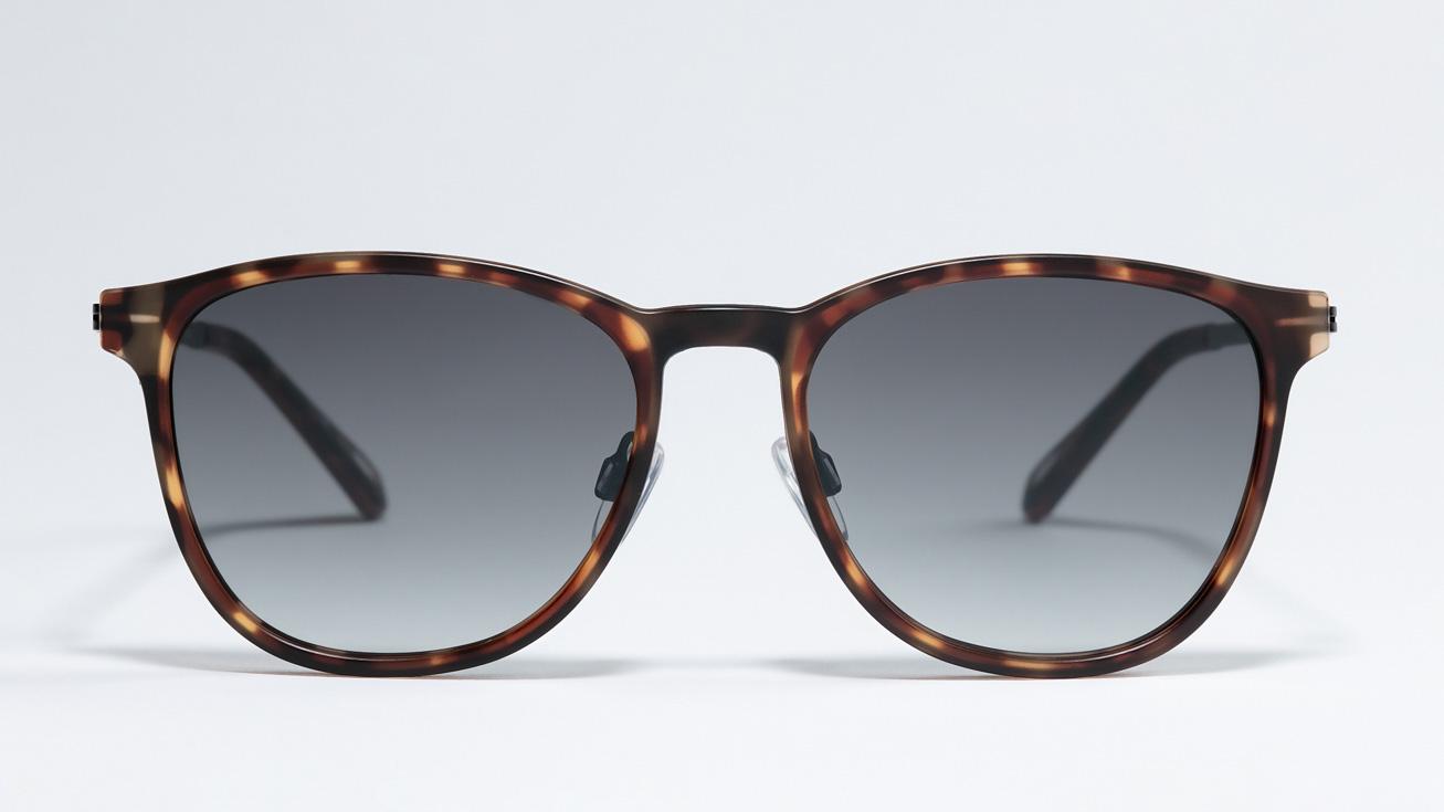 Солнцезащитные очки Очки с/з TED BAKER JORN 1597 132 фото
