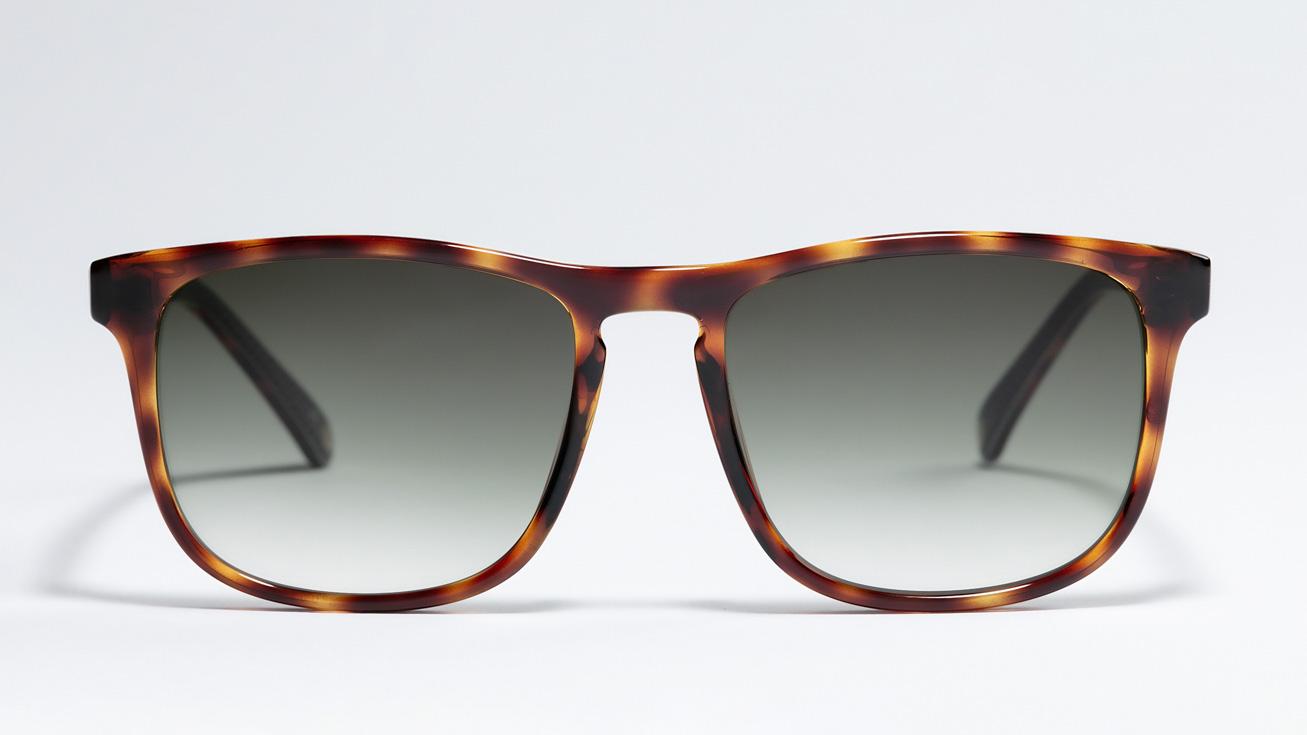 Солнцезащитные очки Очки с/з TED BAKER EINAR 1571 122 фото