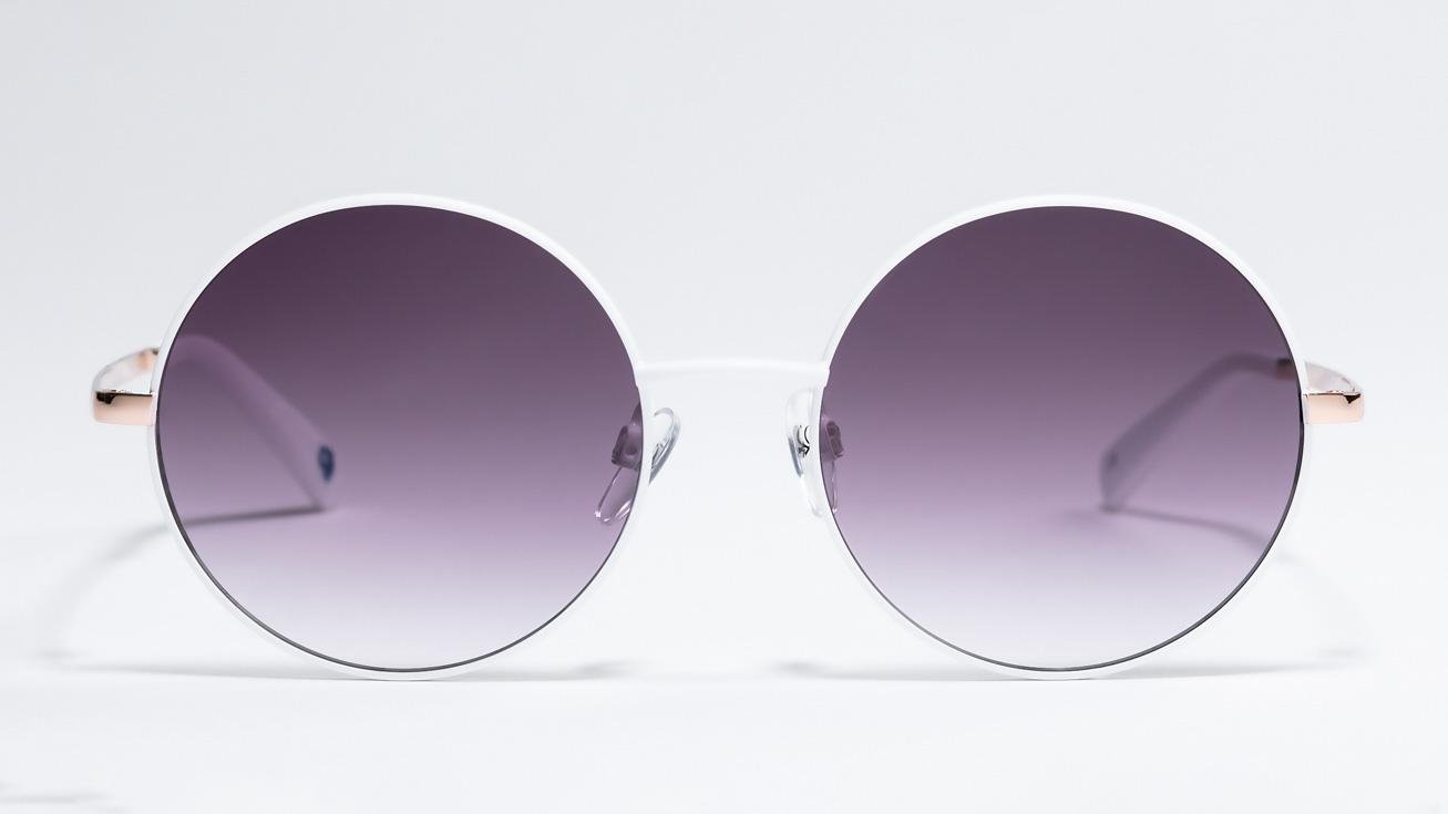 Солнцезащитные очки Очки с/з Benetton BE7009 800 фото