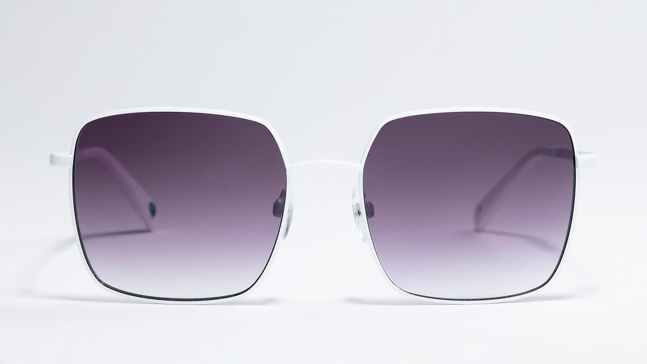 Солнцезащитные очки Очки с/з Benetton BE7008 800 фото