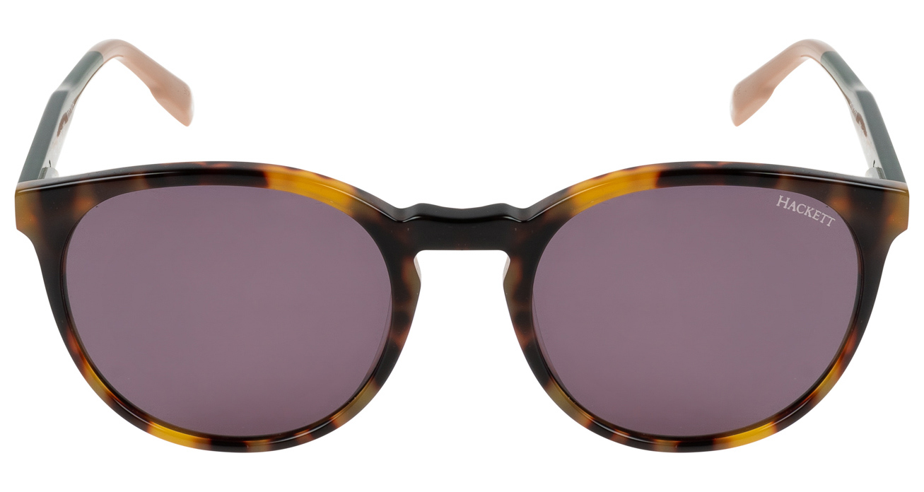 Солнцезащитные очки Очки с/з HACKETT 3337 192