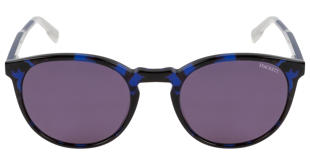 Солнцезащитные очки Очки с/з HACKETT 3337 604