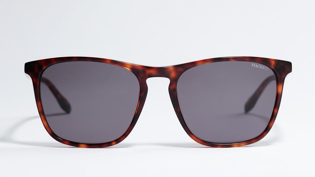 Солнцезащитные очки HACKETT 3335 123