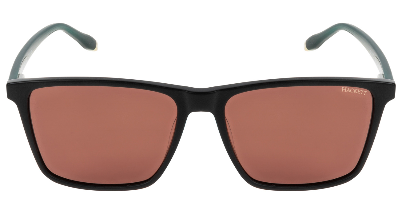 Солнцезащитные очки Очки с/з HACKETT 3336 002