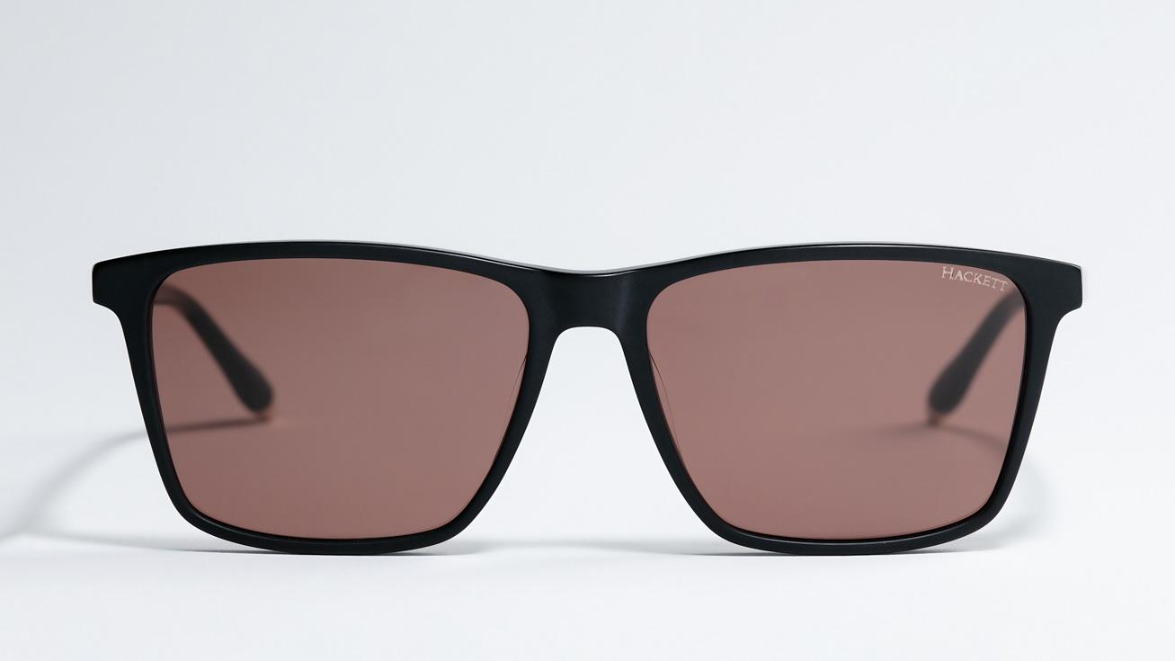 Солнцезащитные очки HACKETT 3336 002