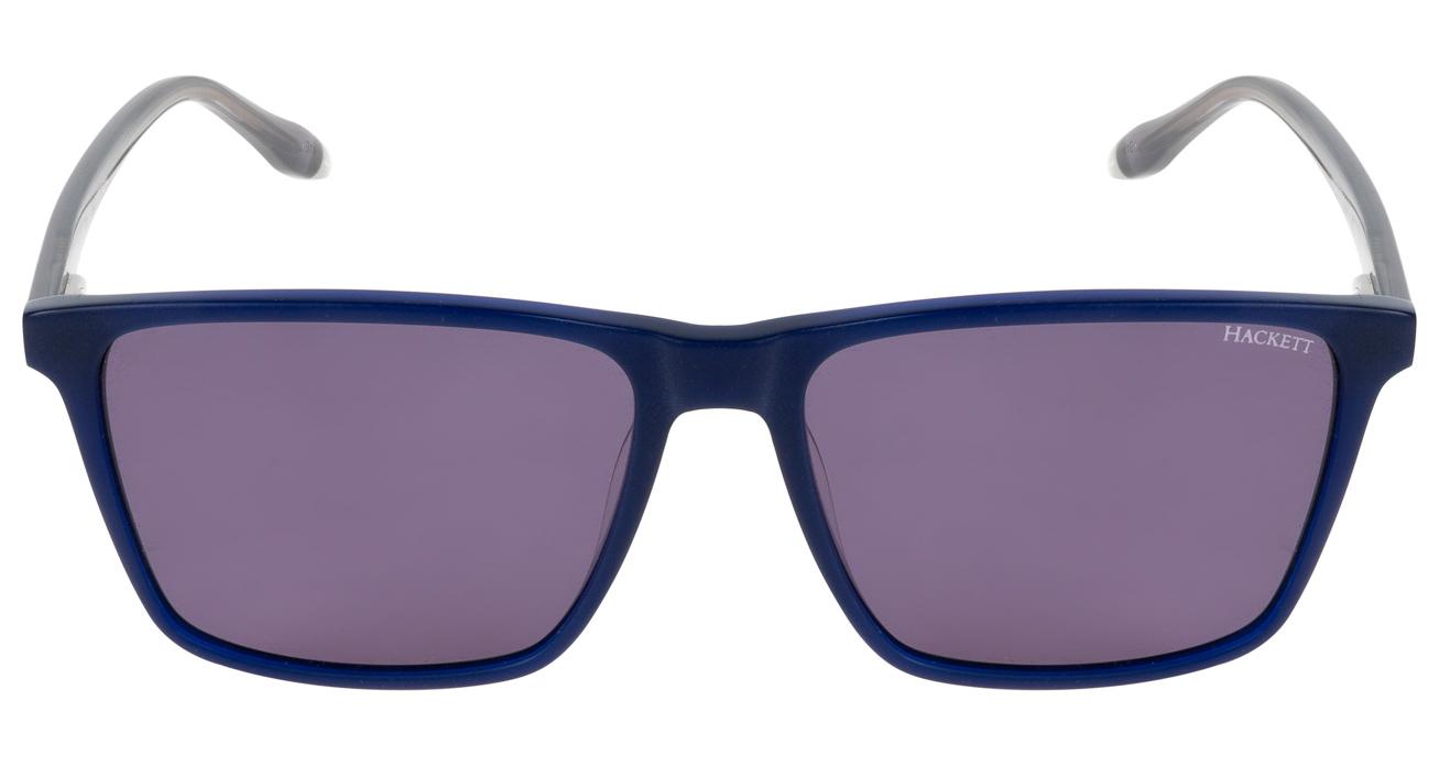 Солнцезащитные очки Очки с/з HACKETT 3336 697