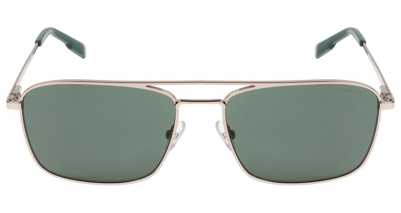 Солнцезащитные очки Очки с/з HACKETT 1142 300
