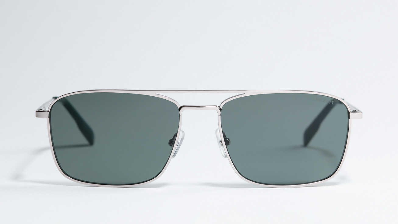 Солнцезащитные очки Очки с/з HACKETT 1142 300 фото