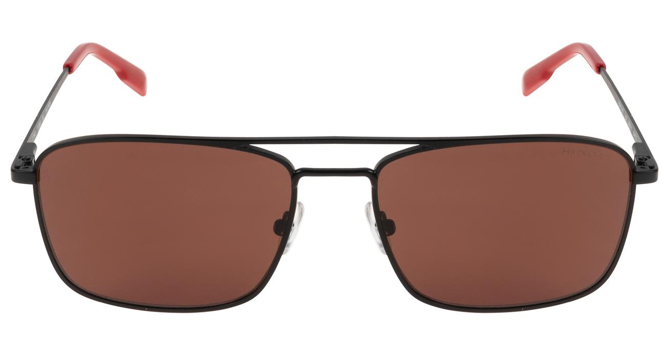Солнцезащитные очки Очки с/з HACKETT 1142 02