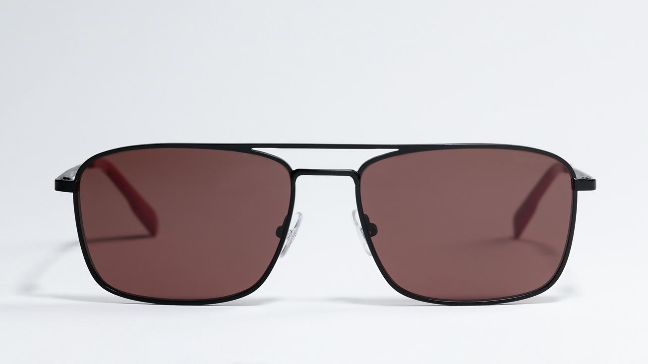 Солнцезащитные очки Очки с/з HACKETT 1142 02 фото