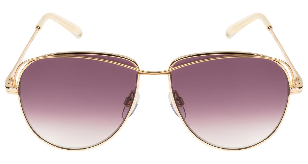 Солнцезащитные очки Очки с/з Maje MJ7009 961