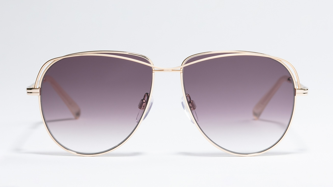 Солнцезащитные очки Maje MJ7009 961 1