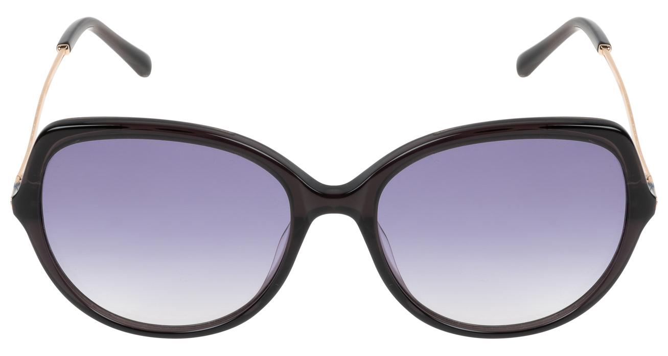 Солнцезащитные очки Очки с/з Maje MJ5014 104