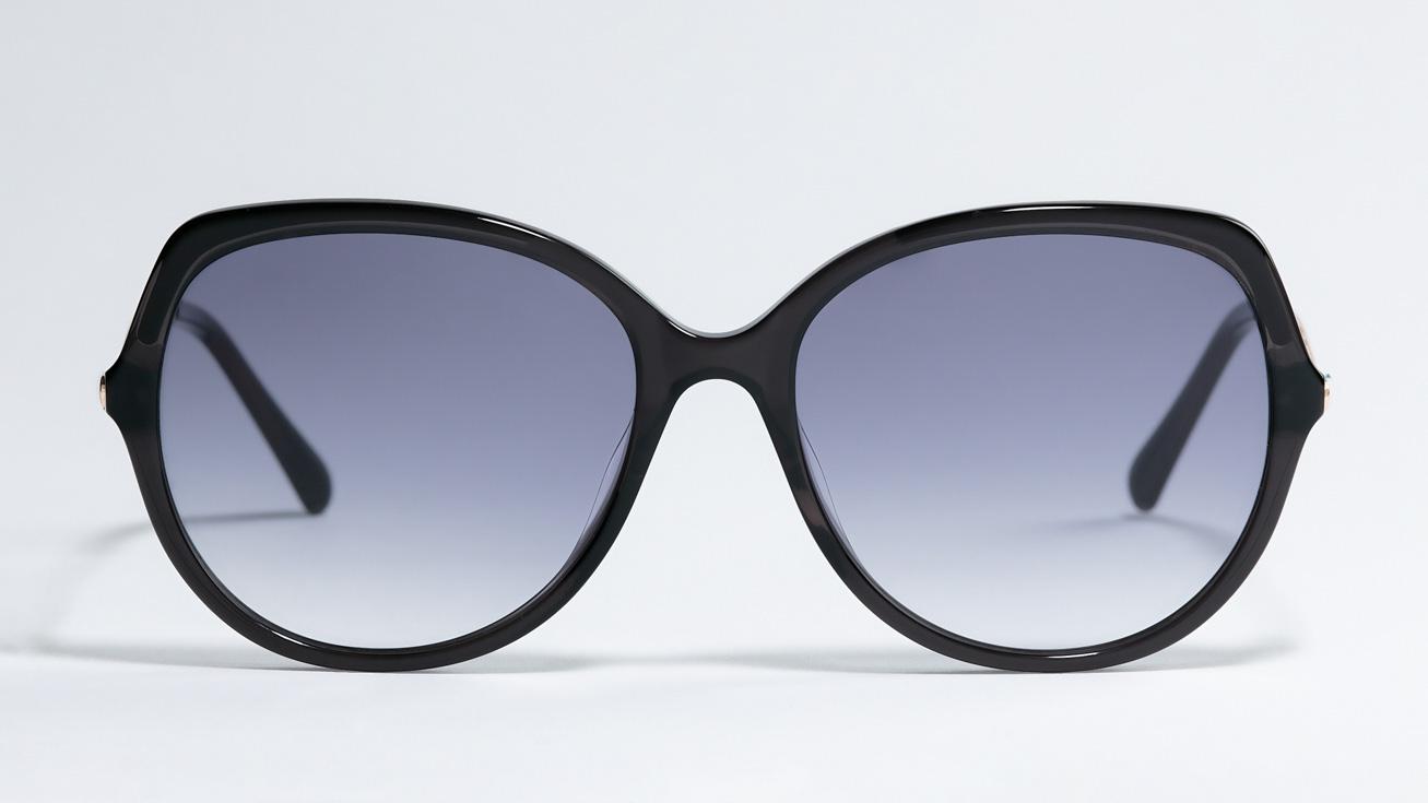 maje бермуды Солнцезащитные очки Maje MJ5014 104