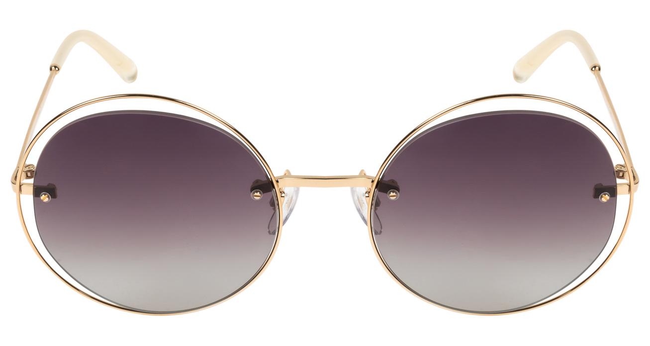 Солнцезащитные очки Очки с/з Maje MJ7008 961