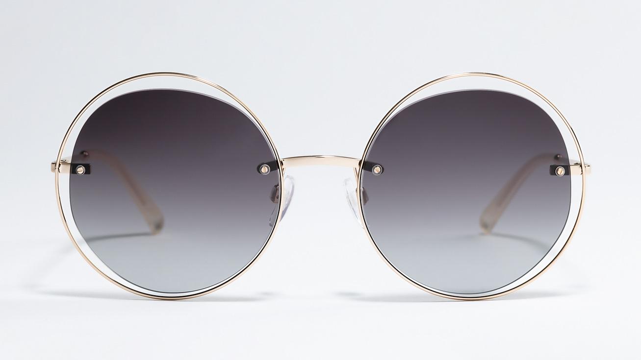 Солнцезащитные очки Очки с/з Maje MJ7008 961 фото