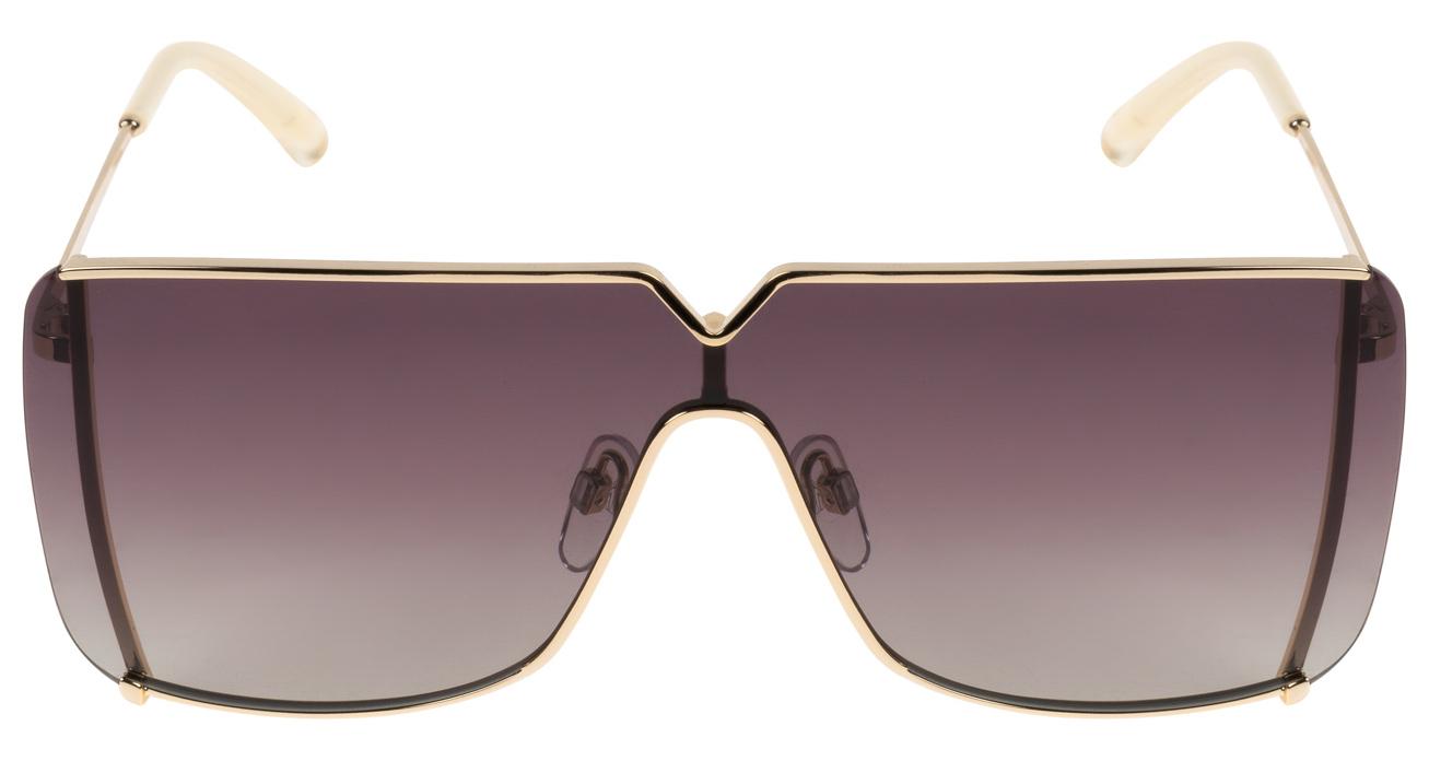 Солнцезащитные очки Очки с/з Maje MJ7003 961