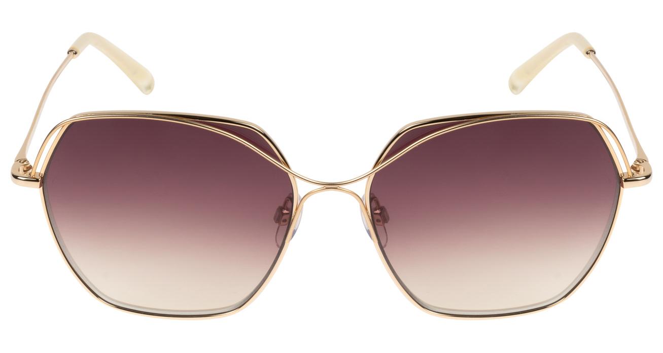 Солнцезащитные очки Очки с/з Maje MJ7010 961
