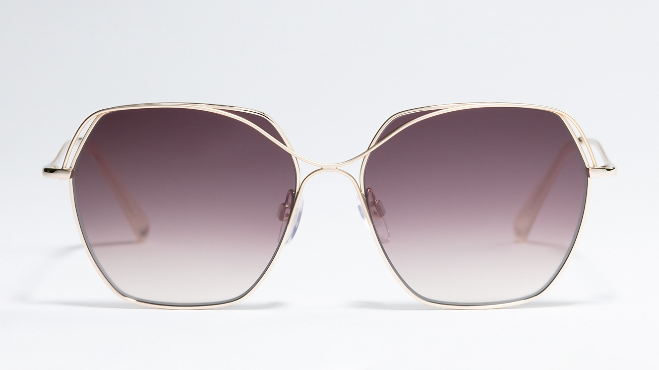 maje бермуды Солнцезащитные очки Maje MJ7010 961