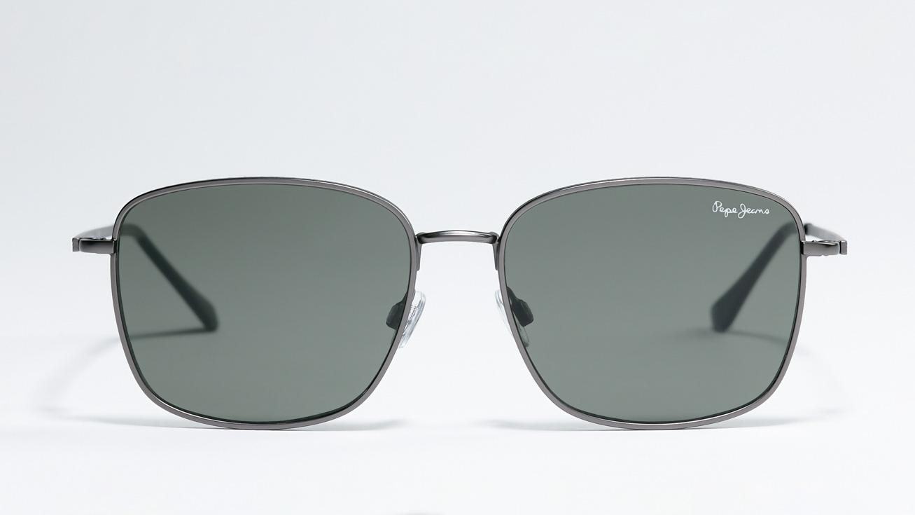 Солнцезащитные очки Очки с/з Pepe Jeans PARKER 5169 C3 фото