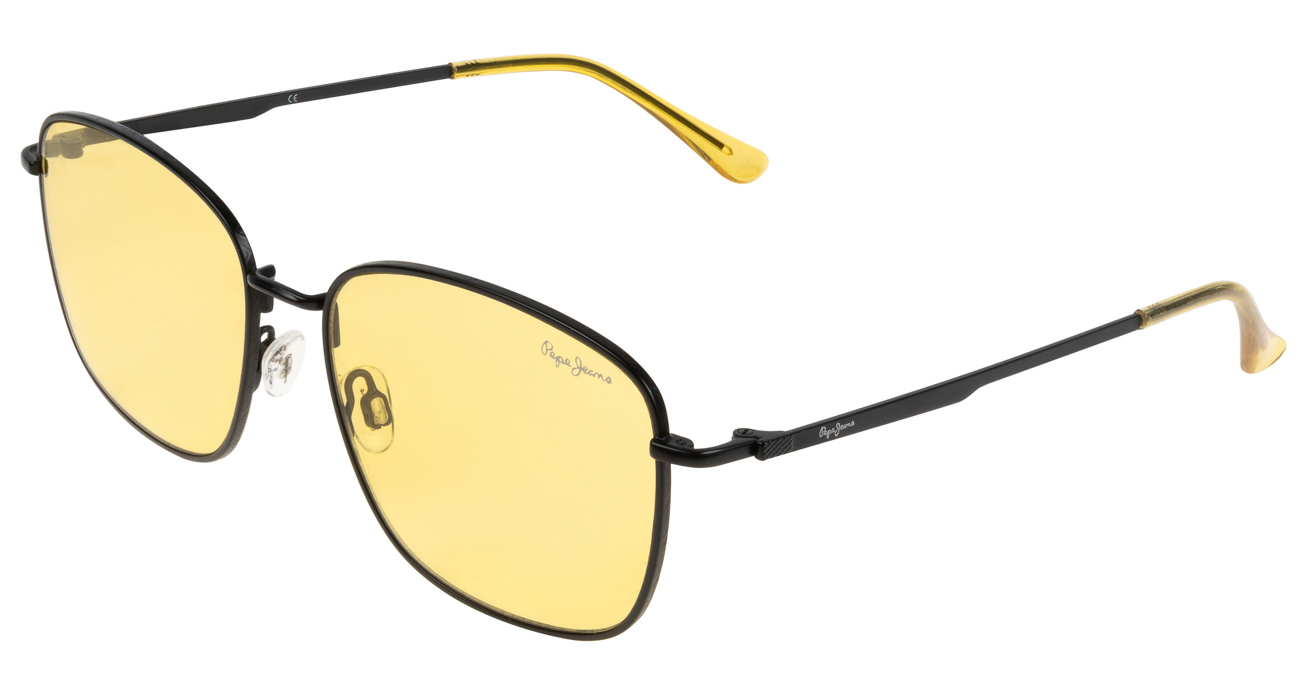 Солнцезащитные очки Очки с/з Pepe Jeans PARKER 5169 C1 фото