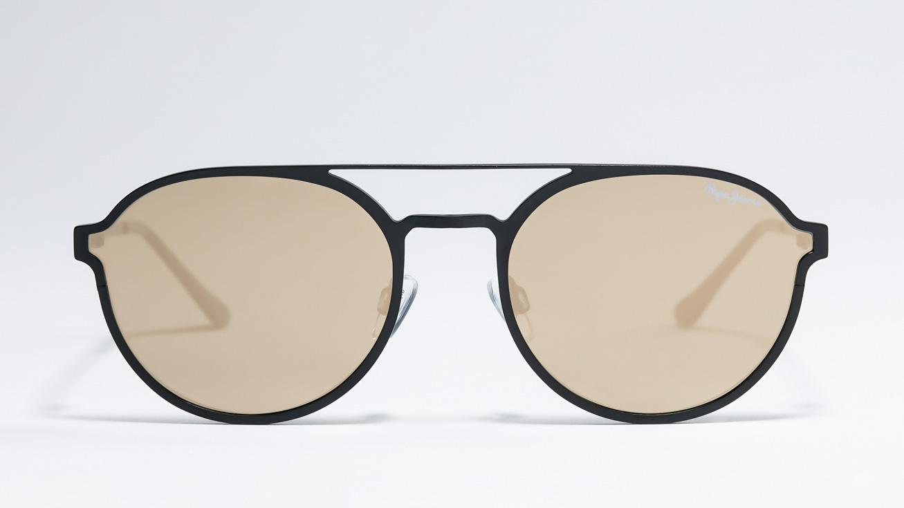 Солнцезащитные очки Очки с/з Pepe Jeans GRACE 5173 C1 фото