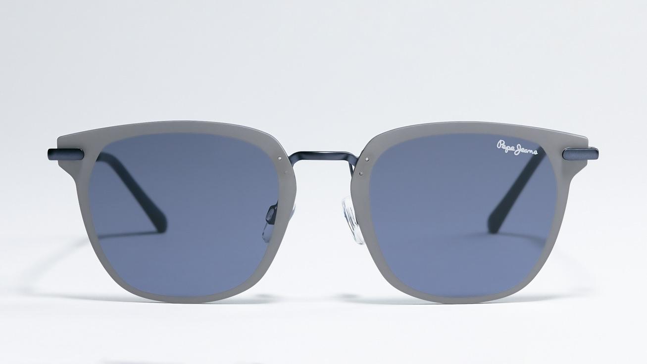 Солнцезащитные очки Очки с/з Pepe Jeans MIQUELL 5167 C2 фото