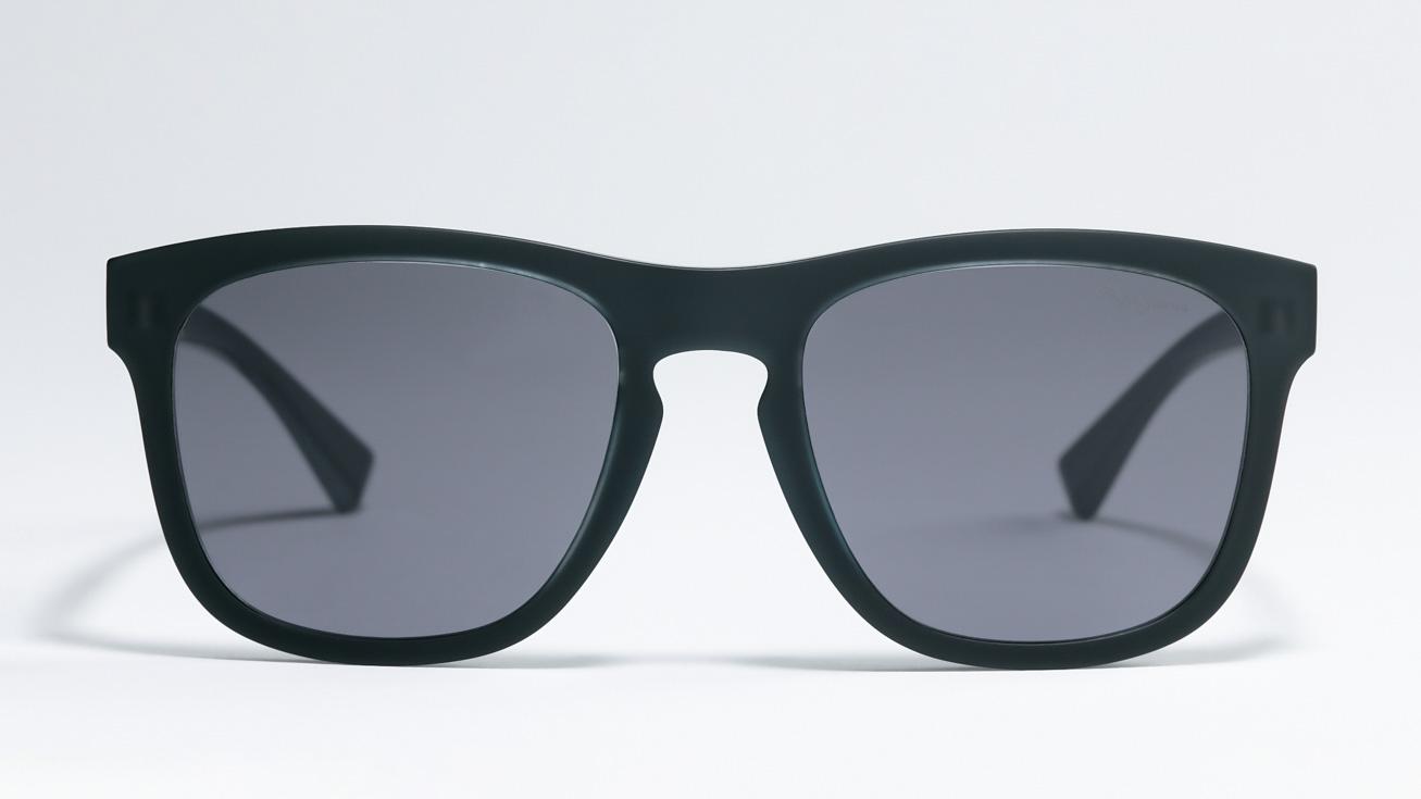 Солнцезащитные очки Pepe Jeans BRAYDEN 7364 C1 1