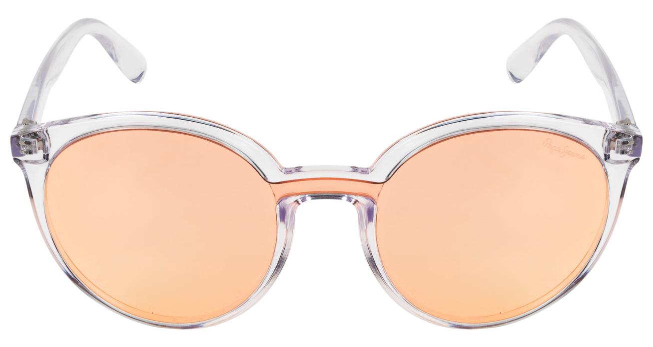 Солнцезащитные очки Очки с/з Pepe Jeans RYLEE 7358 C3 фото