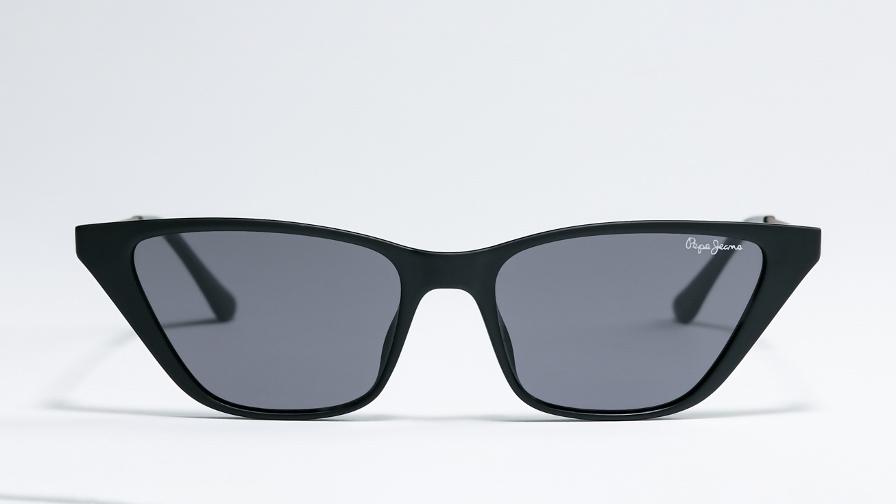 Солнцезащитные очки Очки с/з Pepe Jeans PIPER 7366 C1 фото