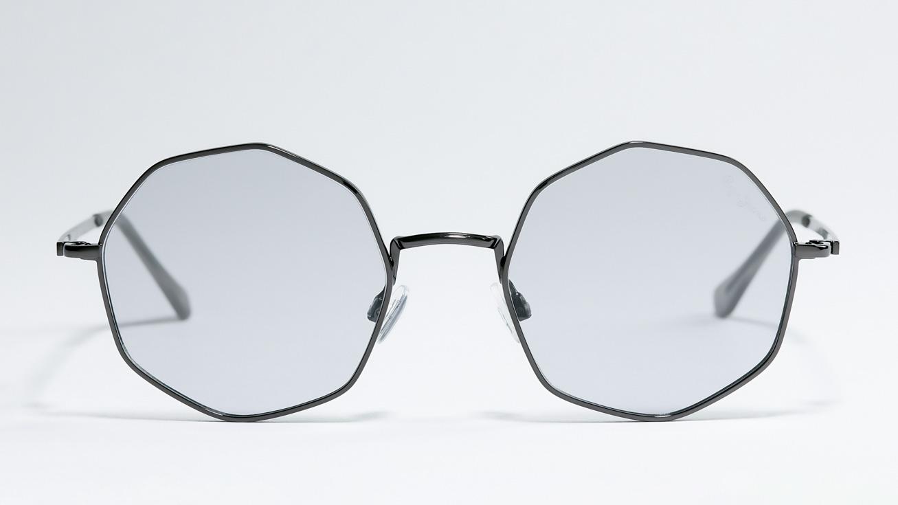 Солнцезащитные очки Очки с/з Pepe Jeans ASHER 5170 C2 фото
