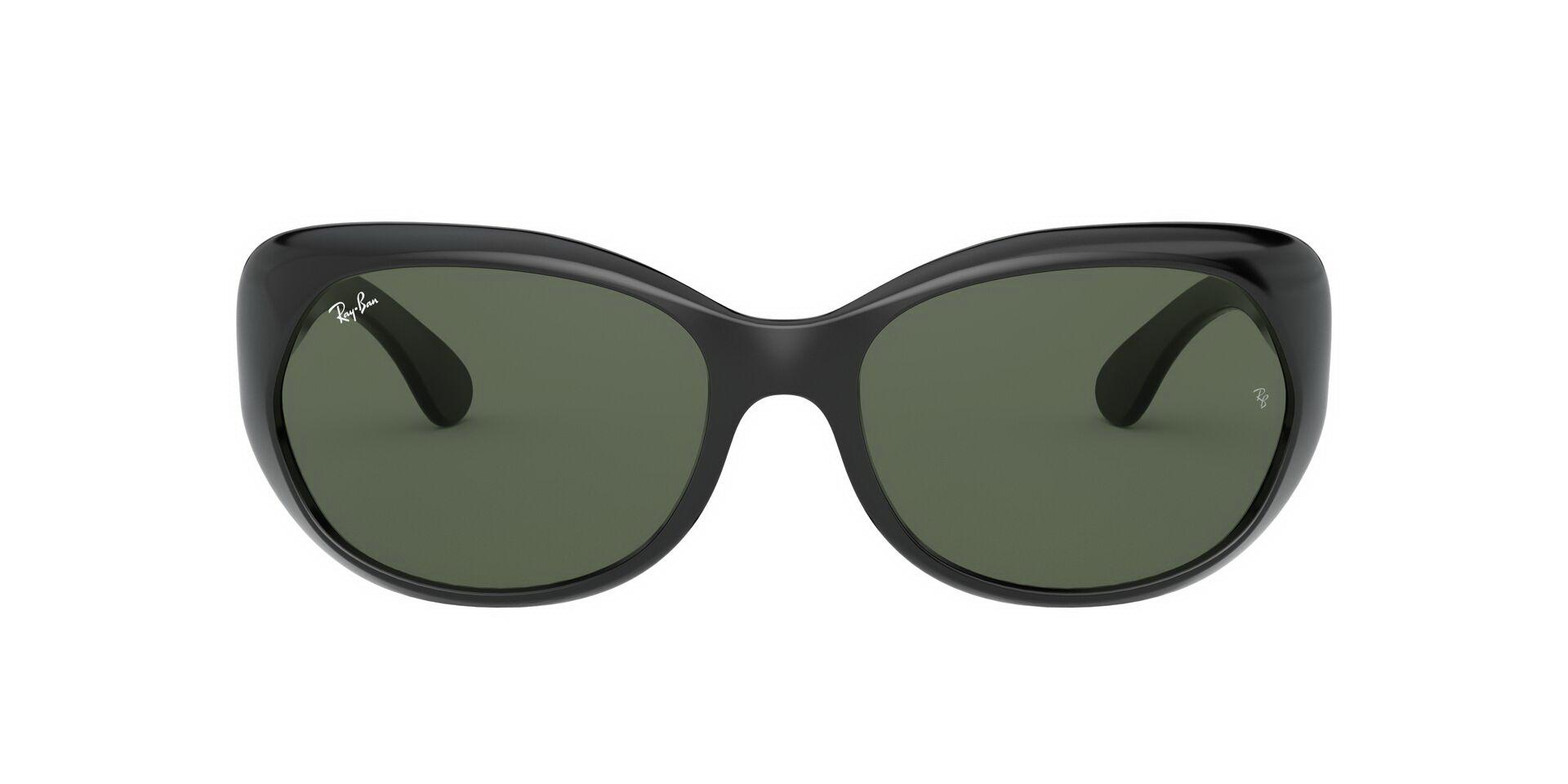 Солнцезащитные очки Очки с/з Ray Ban 0RB4325 601/71